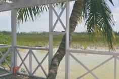 bahamas-10