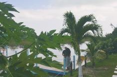 bahamas-11