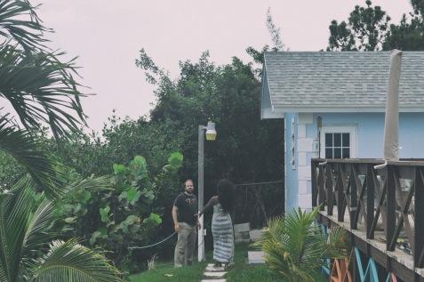 bahamas-2