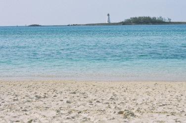 bahamas-8