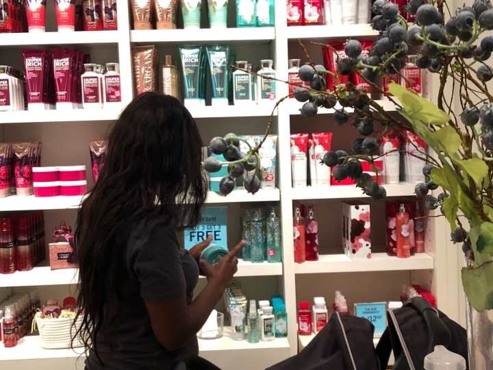 How to SAVE money during Bath Body Works Semi Annual Sale!