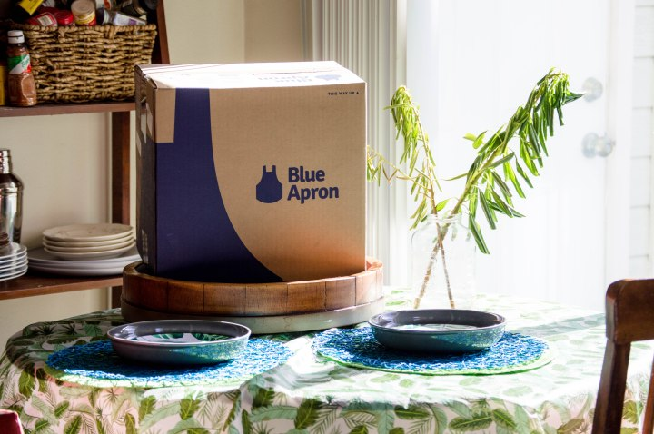 Is Blue Apron Even Worth It?