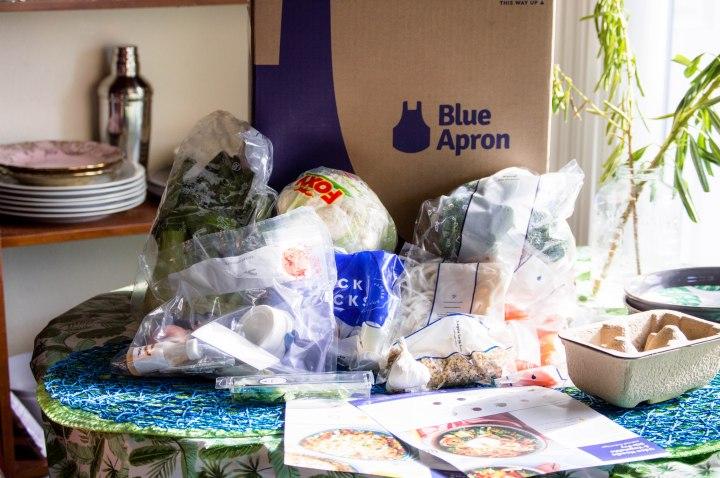 Blue Apron-8