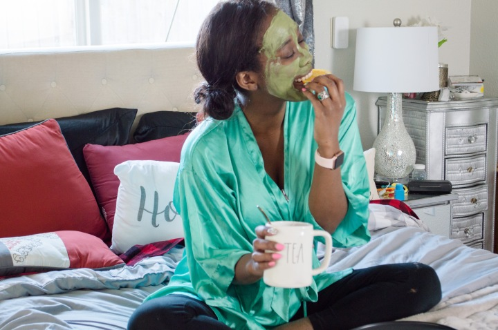 Is Teami's Detox Mask Worth It? An Honest Review