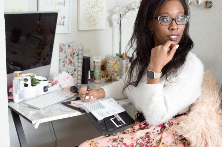 5 Ways SAHM's Can Make Real Money AtHome
