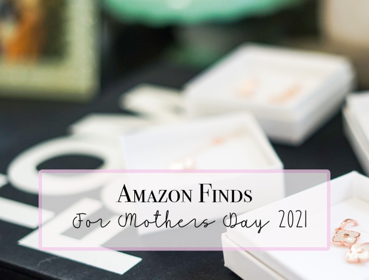 Luxe Amazon Dupes For Mother's Day